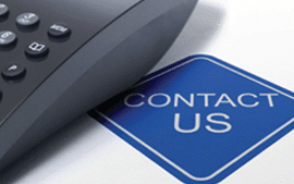feature-contact - Printing Services Chicago