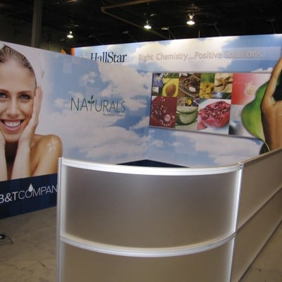 Trade Shows & Events 2